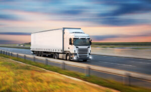 Transportlizenz_EU-Lizenz_Transportberater_Lizenz_fur_gewerbliche_transporte_UNternehmensberatung_fur_Transportunternehmer