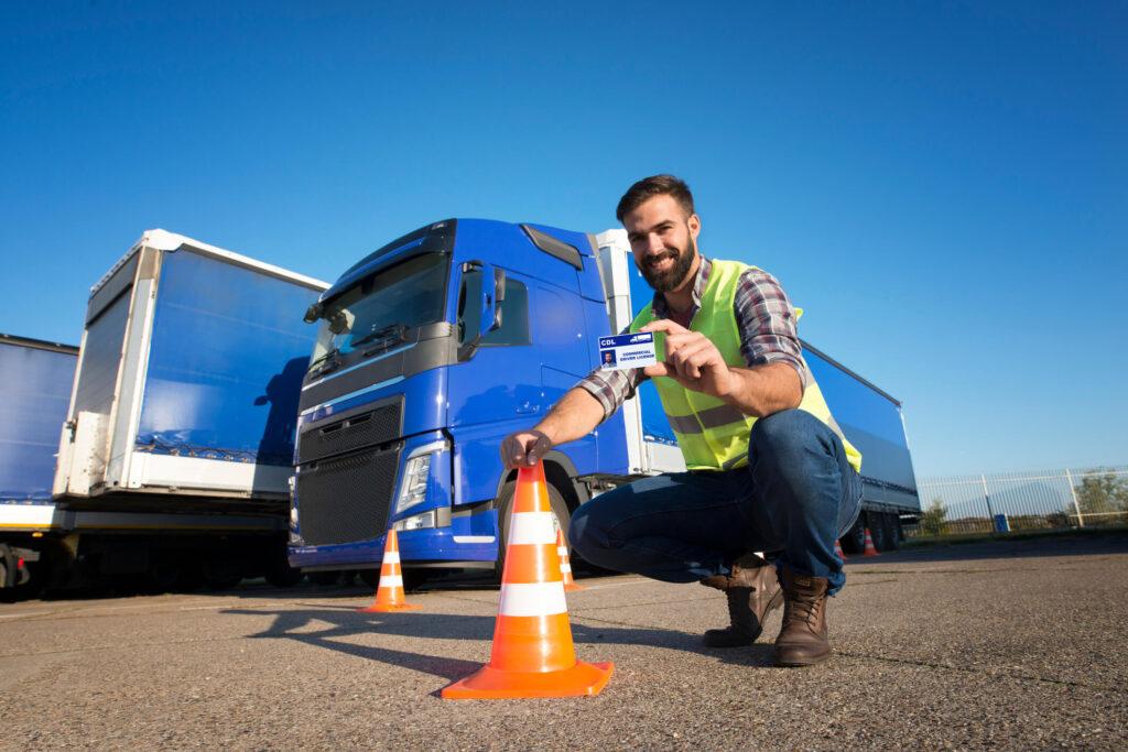 Chauffeurenzulassungsverordnung