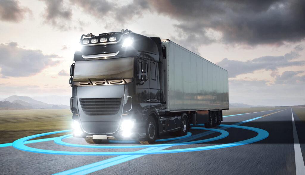 Beratung für Transportunternehmen