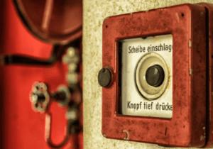 Brandmeldeanlage_Brandschutz_Brandschutzbeauftragter_Arbeitssicherheit